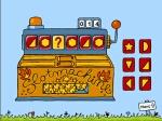 Spiele slot machine usa